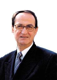 René Rouquet