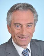 Patrick Labaune