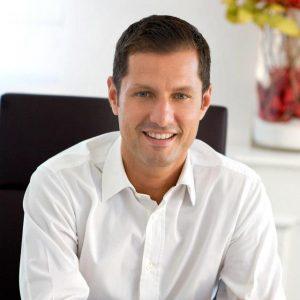 Nicolas Daragon