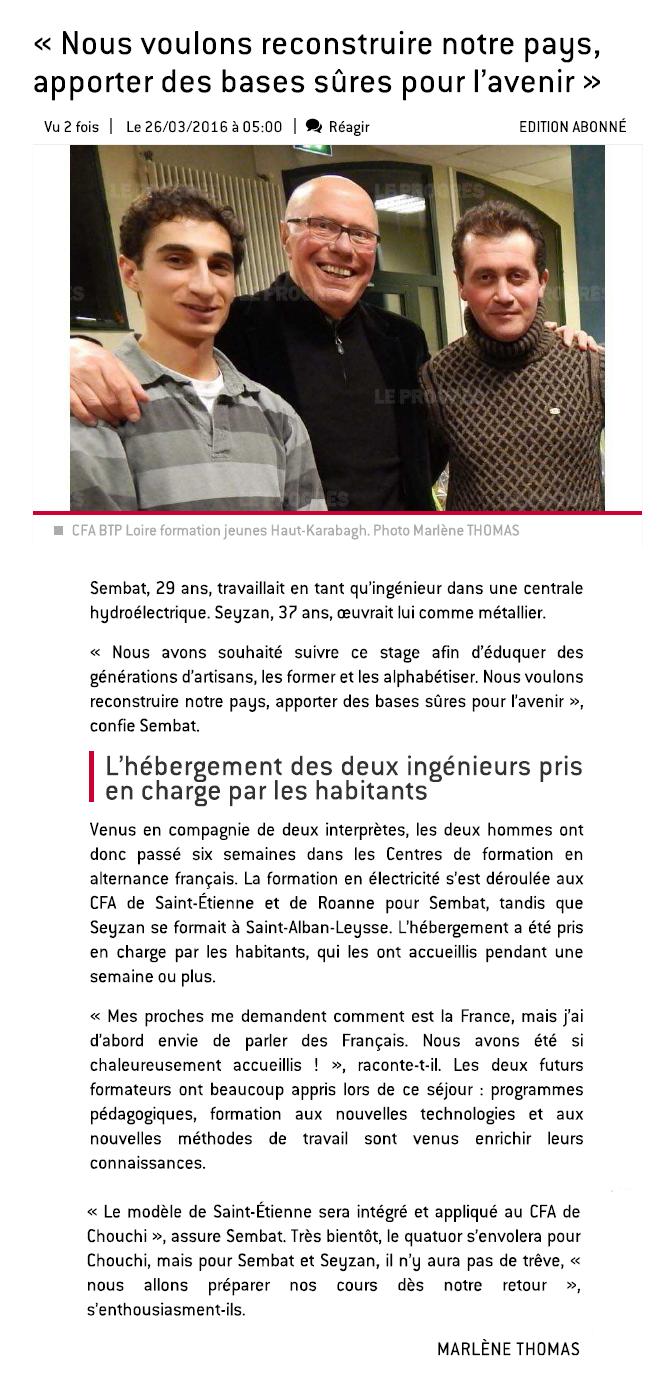 http://www.france-karabagh.fr/wp-content/uploads/2016/04/leprogres.png