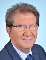 Guy Teissier